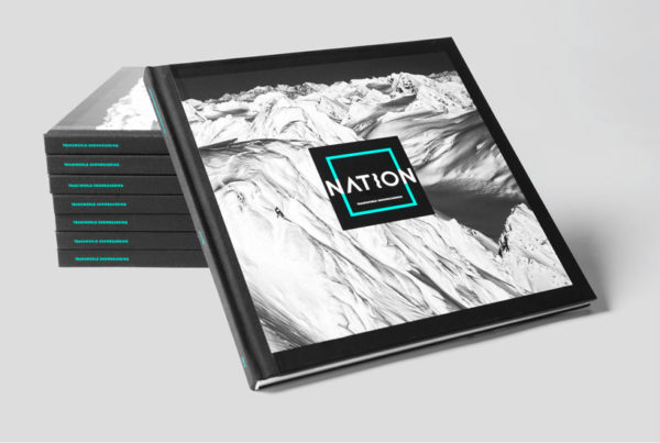 Nation_Book01