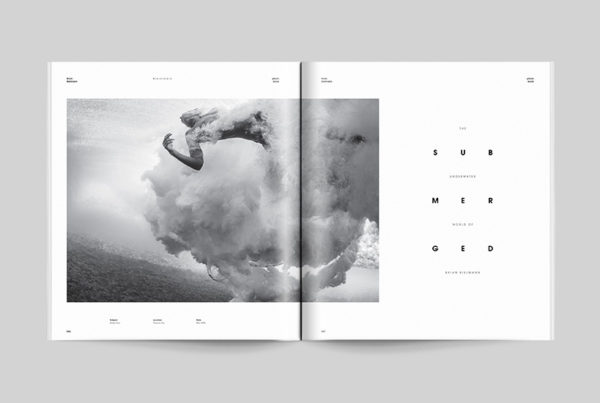 Transworld-surf-features-creative-direction-design-sam-allen8