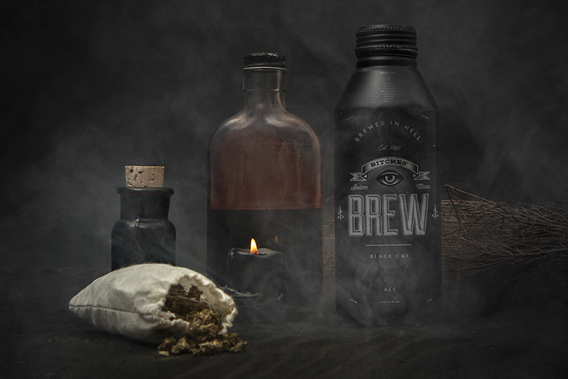 bitches-brew-creative-direction-wedge-and-lever27