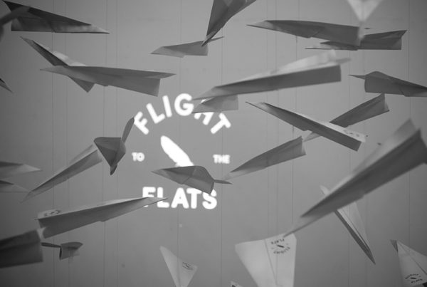 chippa_wilson_flight_to_the_flats_creative_direction_wedge_and_lever17