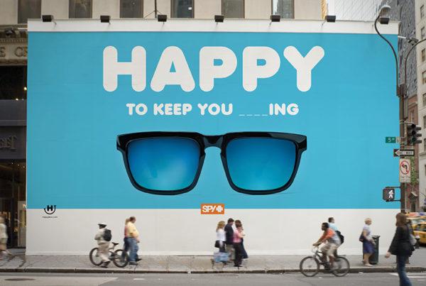 spy-ny-billboard