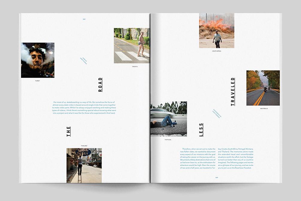 the-road-less-traveled-transworld-skate
