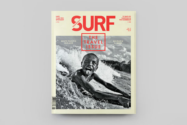 transworld_surf_covers_redesign_creative_direction_design_wedge_and_lever