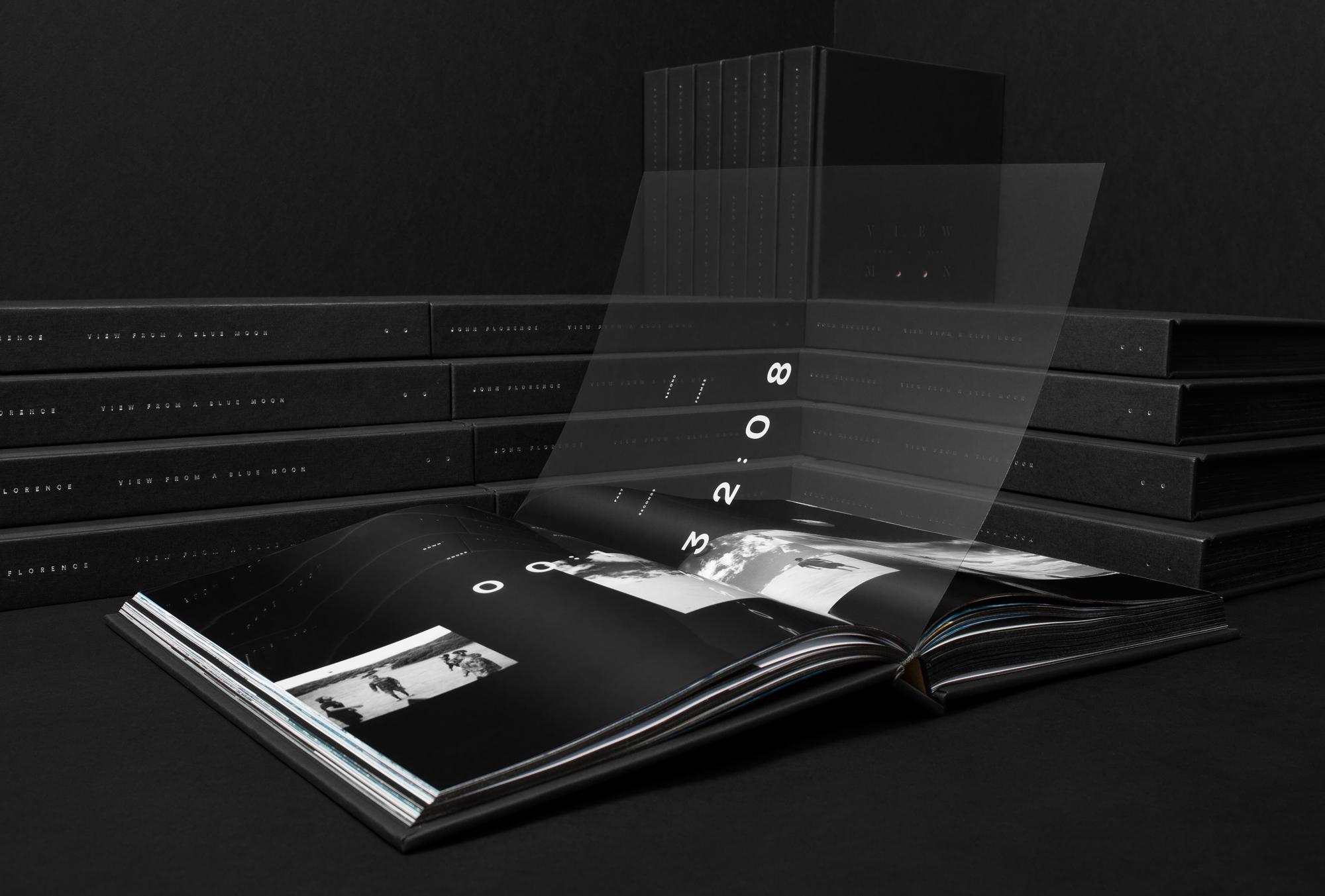 VFABM-Book-Website-Thumb